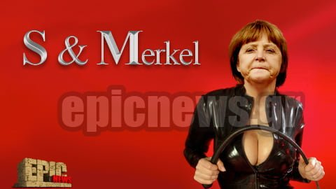 S & Merkel