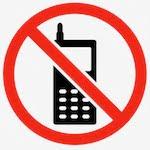 Κλείσε το κινητό