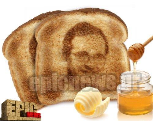 M.toast Samaras EpicNews